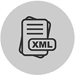 Ícone do sistema ORYX LOGÍSTICA