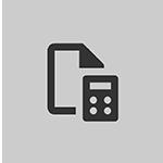 Ícone do sistema ORYX PLACE